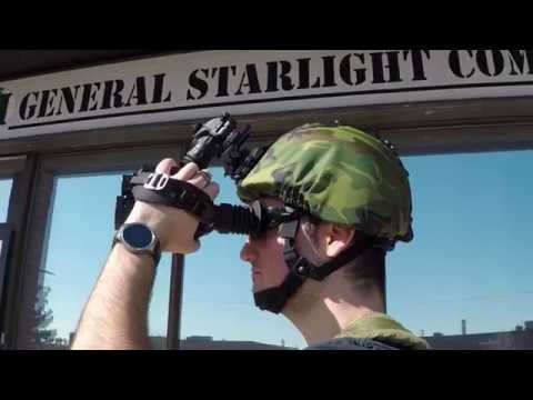 Compact Fusion Sight QUADRO-S from GSCI | Performance