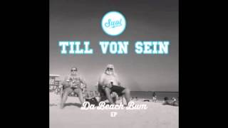 Till von Sein - Don´t you eva feat Meggy