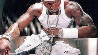 "50 Cent - ""Problem Child"""