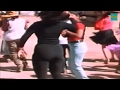 Manisha Koirala hot fitness in black legging