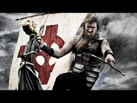 Amon Amarth's Most Insane Stage Shows