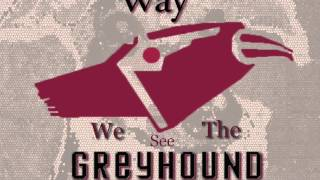 Download Swedish House Mafia vs Afrojack vs NERVO - The Way We See the Greyhound (Milo MashUp) MP3 song and Music Video