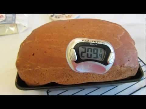 homemade-gluten-free-bread-~-bob's-red-mill-homemade-wonderful-bread-mix