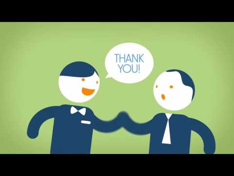 Good Customer Service - Let Customers Know You Appreciate Them.