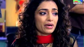 Maut Ka Nasha - Episode 983 - 28th July 2013