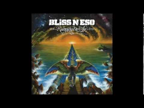 Bliss n Eso - Addicted (Explicit)