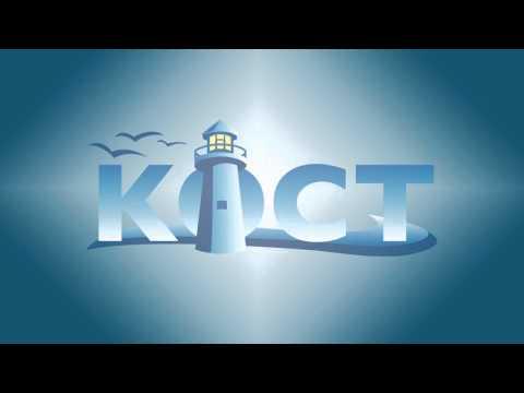 KOCT Corporate Sponsorship