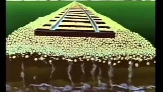 Styrodur® в строительстве и реконструкции железных дорог(http://novintech.su., 2013-10-20T21:13:55.000Z)