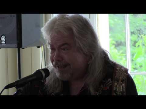 Fandango at the Tango HD - 7/17/16 - The Grand Ole Radio