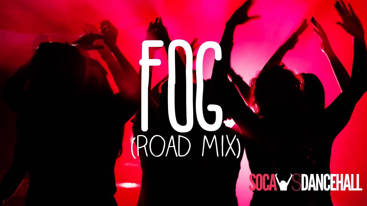 machel-montano-fog-road-mix-trinidad-carnival-2013-soca-download-the-mixfeed