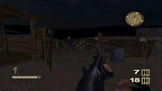 Vietcong: Purple Haze PS2 Walkthrough # 18