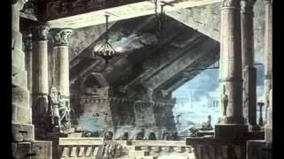 видео Классицизм в архитектуре России