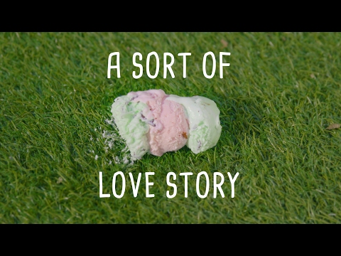 Thumbnail: A Sort Of Love Story