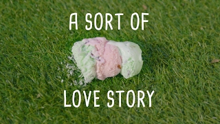A Sort Of Love Story