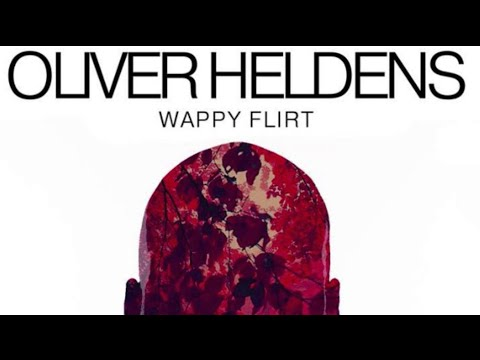 Oliver Heldens - Wappy Flirt (Original Mix)
