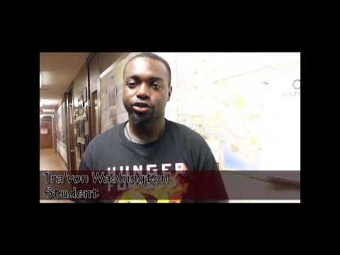 HawkE: Higher Education Forum