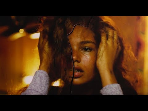 Madeline's Madeline - Official Trailer HD - Oscilloscope Laboratories