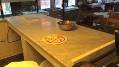 Best Authentic Italian Pizza Nashville