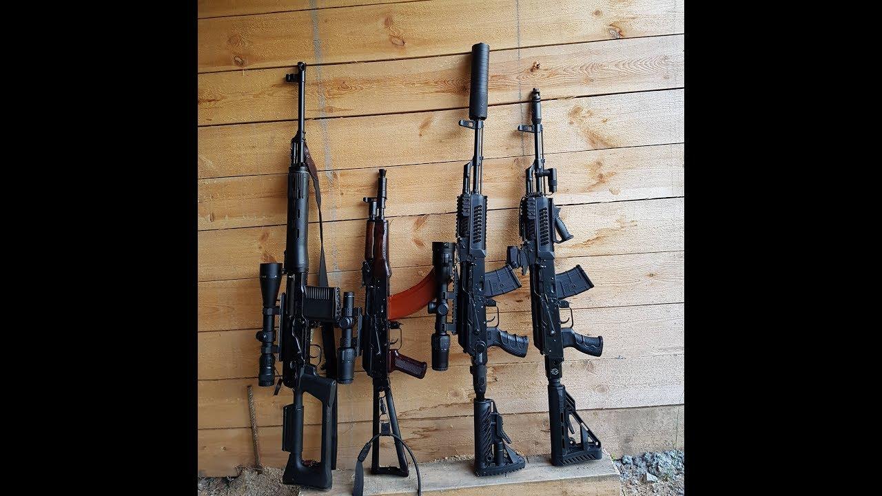 9 мм пистолетный патрон с пулей со стальным сердечником, индекс 57-н 181с. Пистолет. Карабин охотничий самозарядный тигр-9, тигр-9-1.