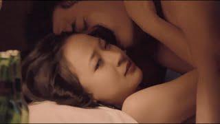កំពូលអ្នកប្រយុទ្ធទាំង 7, Chinese Action Movie Khmer Dubbed