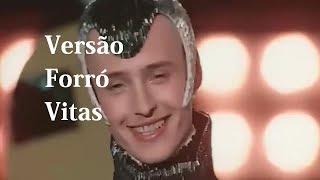 Baixar Versão Forró Vitas - 7th Element   ( 3 bocas audio ) forró internacional