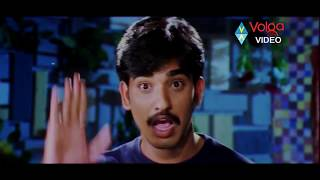 Sree Ranga Ranga Song From Meghamala Oh Pellam Gola Movie || Santoshpawan, Tanu roy, Soni Charishm