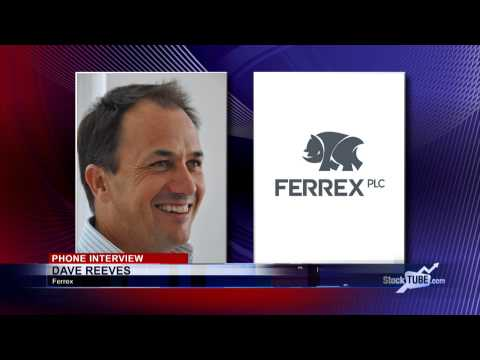Ferrex MD on feasibility study and mining licence progress in Togo