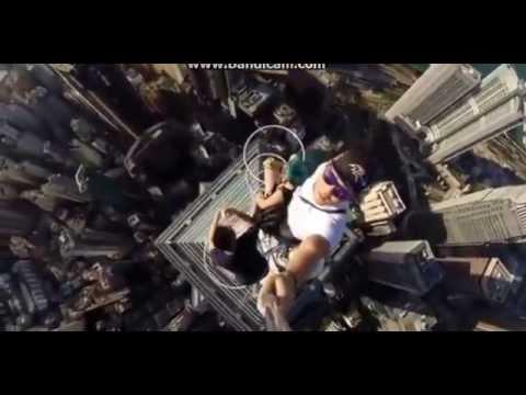 Видео Самое красивое фото хентай