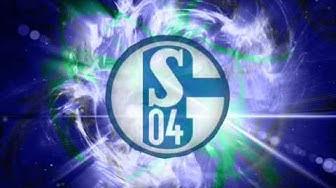 Schalker Frau´n ♥