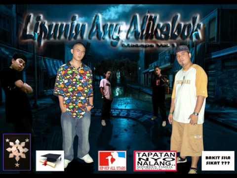 Lipunin Ang Alikabok by T - Rhyme.wmv