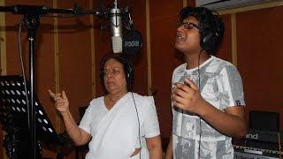 SANUKA - Anora Wasi (අනෝරා වැසි) ft. Visharad Nanda Malani (Official Audio)
