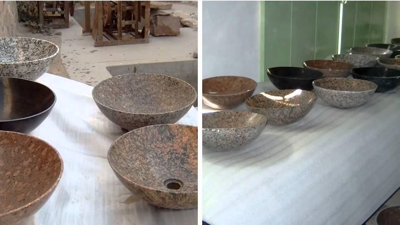 Natural Stone Wash Basins Marble Wash Basin Stone Sinks