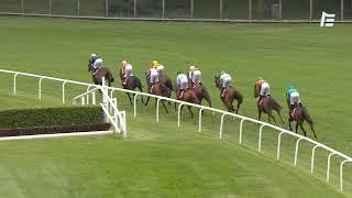 Vidéo de la course PMU PRIX BEDEL