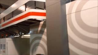 FISCHER & KRECKE FP 15-S Second Hand Flexo printing presses MachinePoint