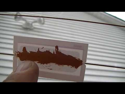 How To Fix A Rear Window Defroster
