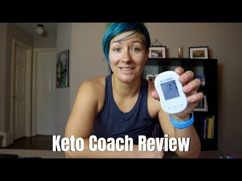 keto-coach-meter-review-|-testing-for-ketosis