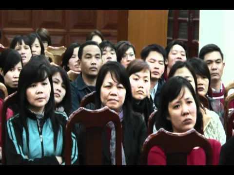 """Bảo tàng phụ nữ Việt Nam - """"học làm người có ích"""" - Hanoiadc.org.vn"""