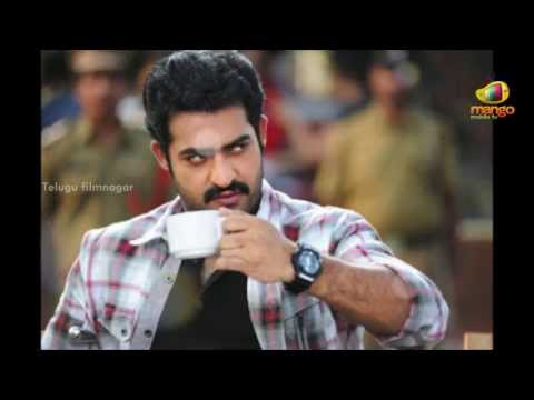 Jr NTR's Ramayya Vasthavayya Movie New Stills - Samantha, Shruti Haasan - Ramaiya Vastavaiya Stills Travel Video