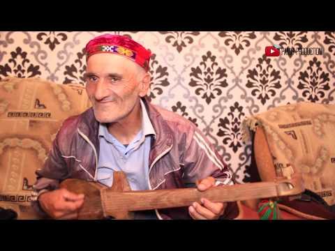 САДОИ ФОРАМИ РУБОБИ БАДАХШОНИ| GREAT SOUND OF BADAKHSHANI RUBAB