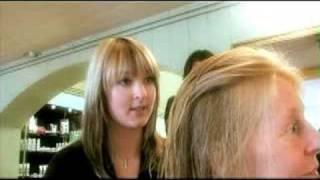 Hairdresser (Full) - Careers4u.tv