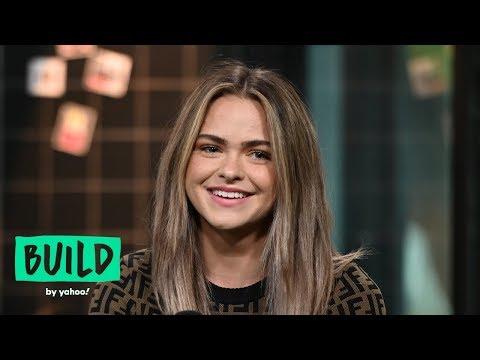 "Summer Mckeen Chats About Season Three Of Her Snapchat Series, ""Endless Summer"" thumbnail"