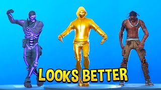 Fortnite Emotes Free MP3 Song Download 320 Kbps
