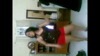 Repeat youtube video رقص اندونيسى شرقى ولا احلى