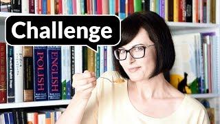 Challenge, challange czy chalange? | Po Cudzemu #141