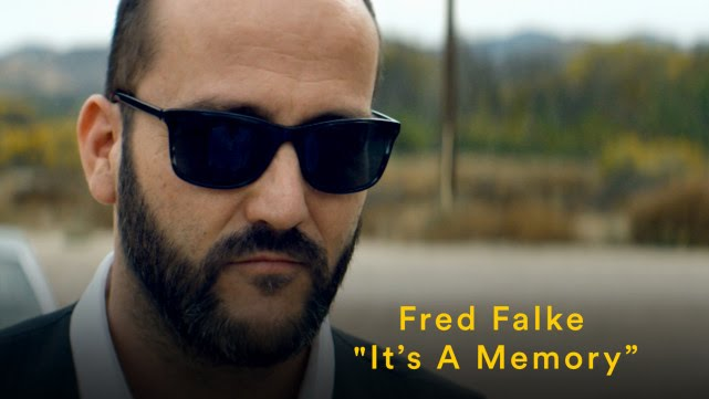 fred-falke-it-s-a-memory-official-music-video-pitchfork