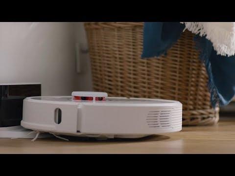 roborock-s6-|-bring-home-smarter