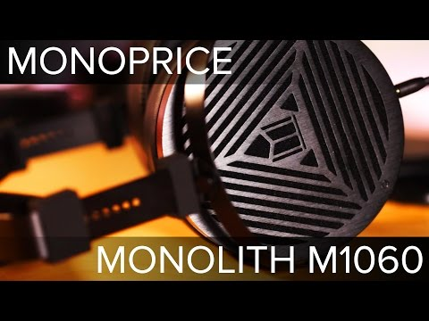 monolith-m1060-planar-magnetic-headphones-by-monoprice-|-first-impressions-|-unboxing-|-review