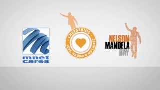 Cheesekids and Mnet Cares bring you #CheeseDay Mandela Day 2013