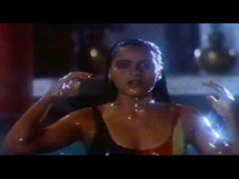 Aa Bhi Jaa - Video Song   Vansh   Siddharth Ray & Ekta Sohini   Asha Bhosle
