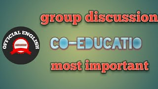 Download - CO-EDUCATION video, imclips net